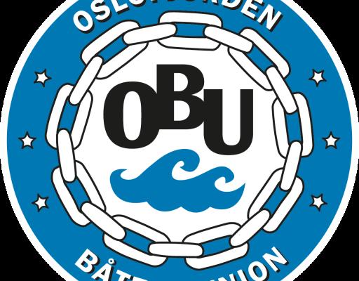 OSLOFJORDEN BÅTEIERUNION (OBU)VARSLER