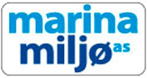 Marina Miljø AS