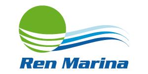 Ren Marina