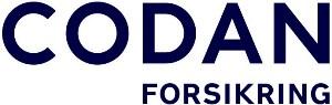 Codan Forsikring
