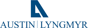 Austin Lyngmyr